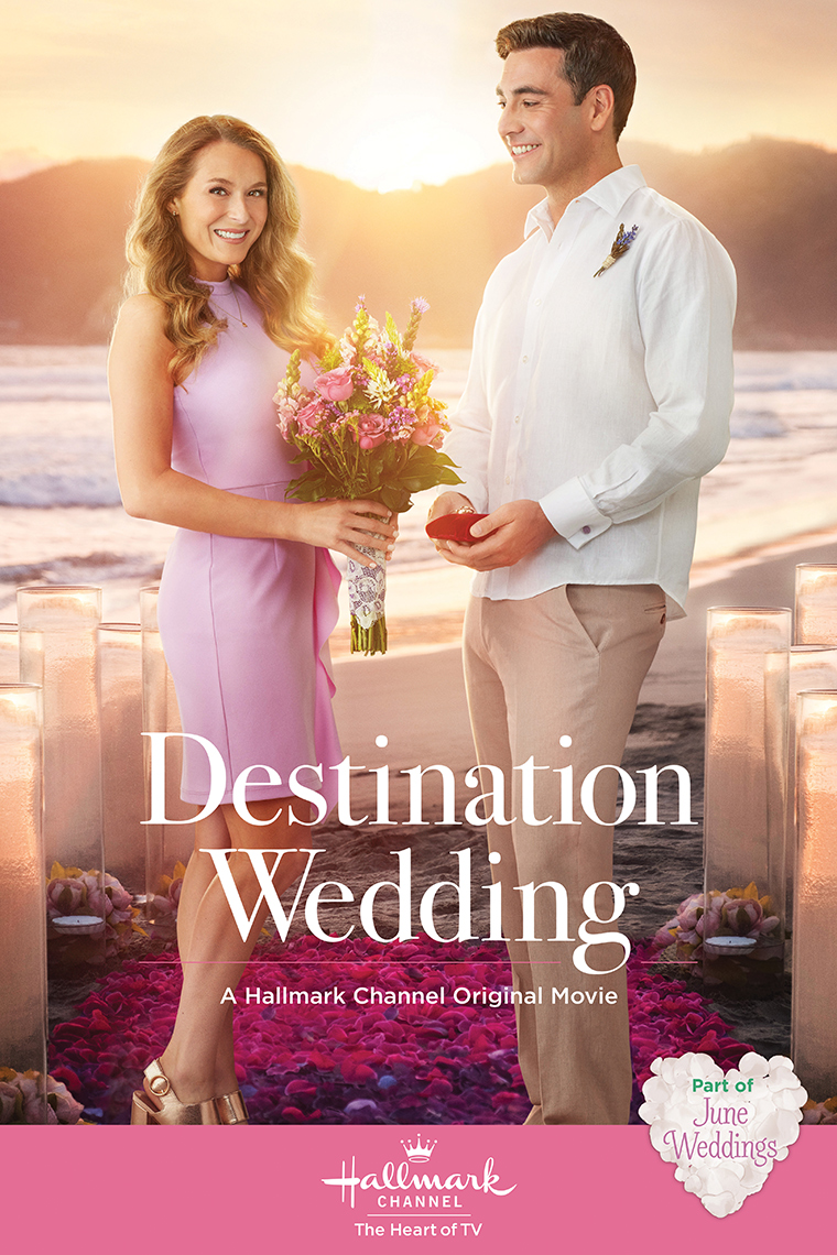 DestinationWedding_FKA_ND